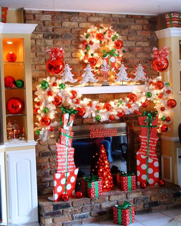 christmas-decorating-fine-ideas