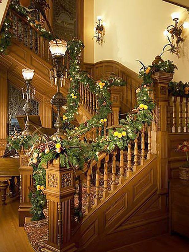 christmas-decorating-ideas-2016