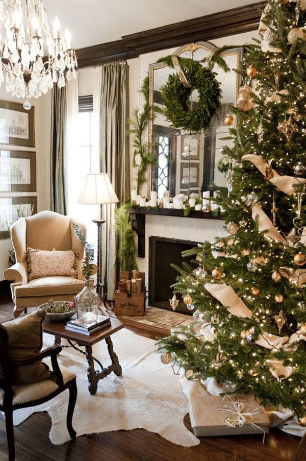 christmas-decorating-ideas
