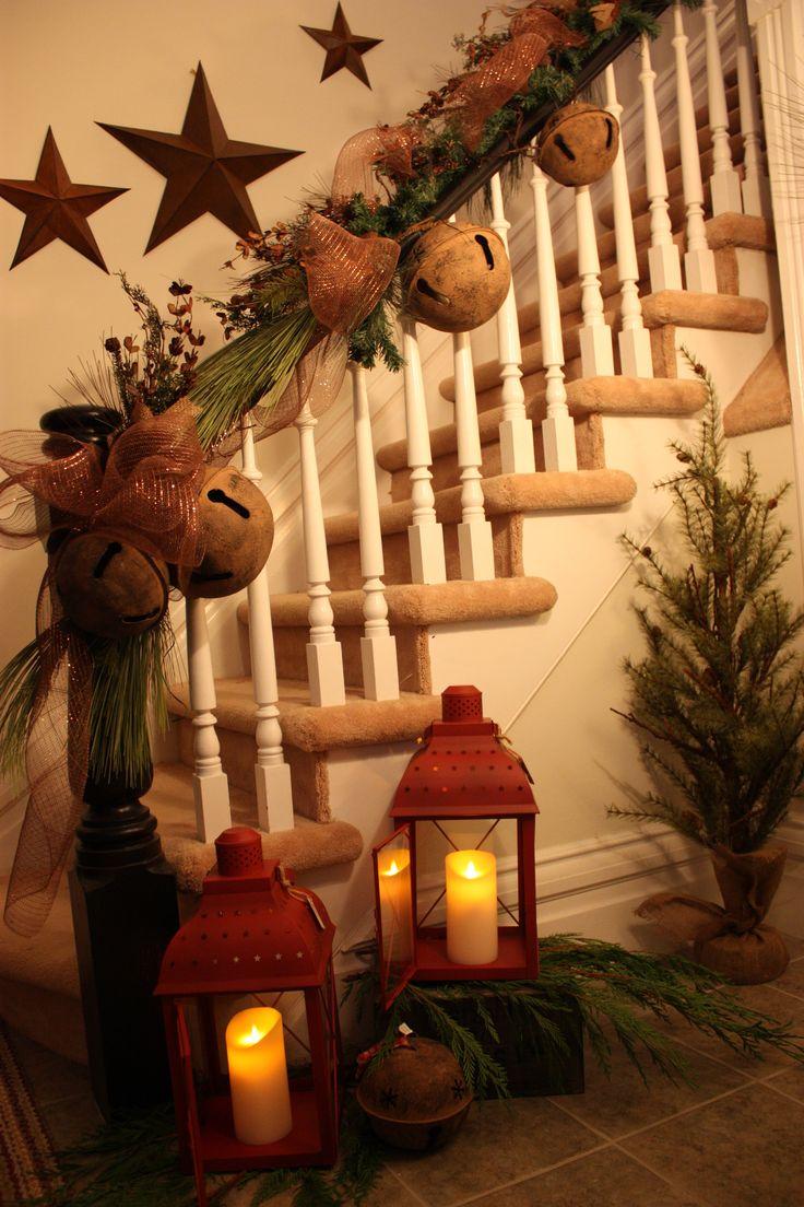 christmas-decorating-ideas-lanterns
