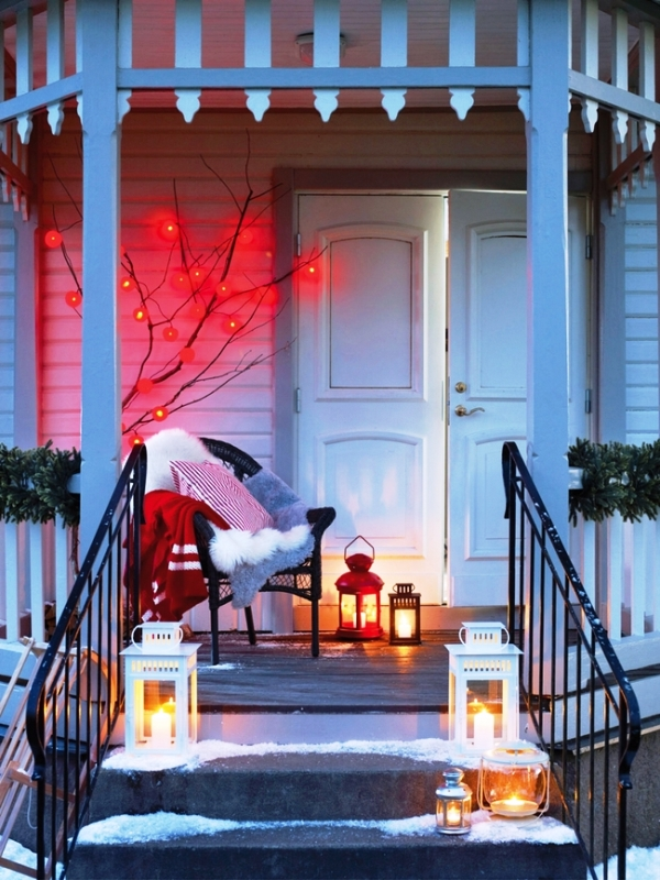 christmas-decorating-ideas-lanterns