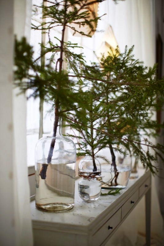 christmas-decorating-ideas-small-space