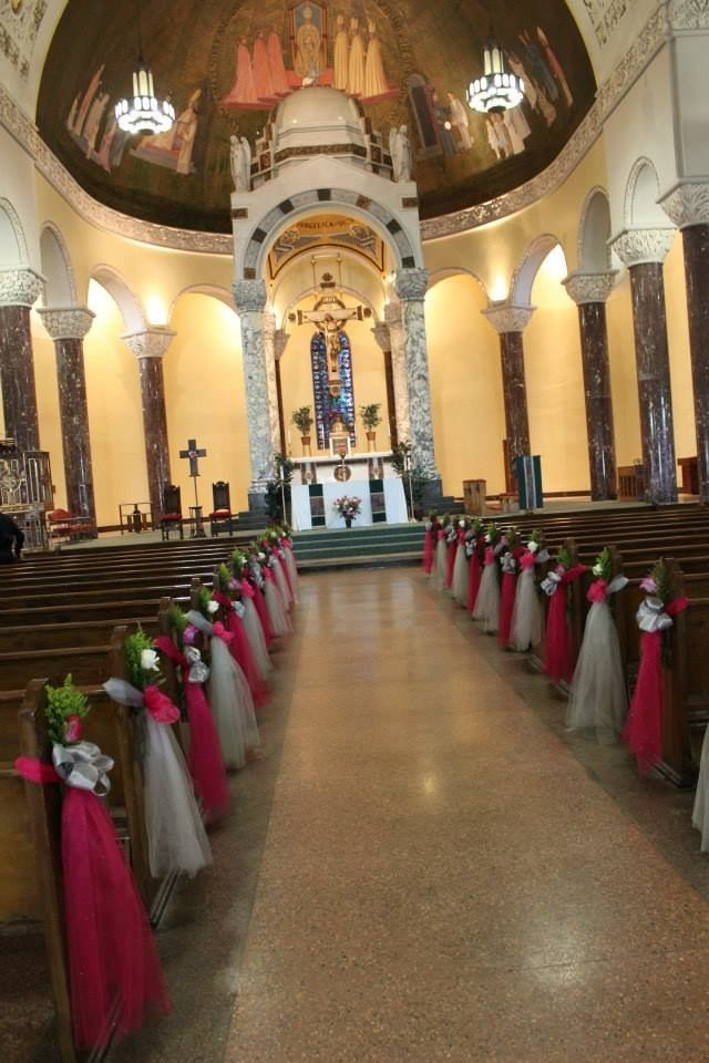 christmas-decoration-ideas-for-church-design-view