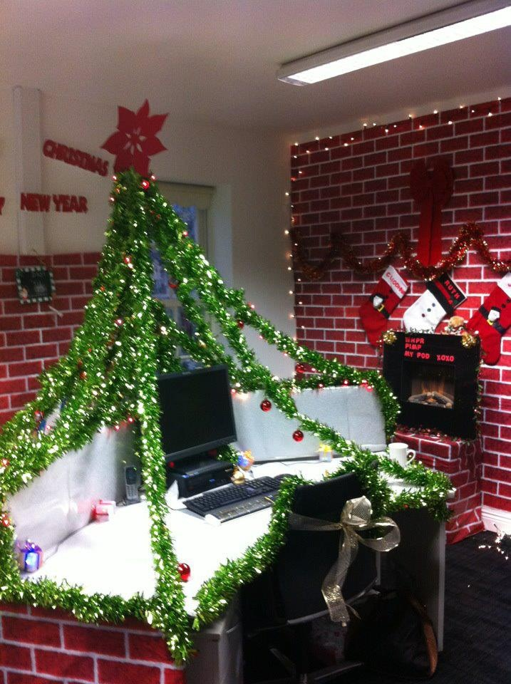 christmas-decorations-for-desk-at-work-design