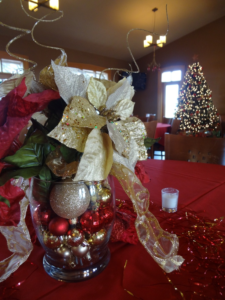 40 Christmas Party Decorations Ideas You Can T Miss