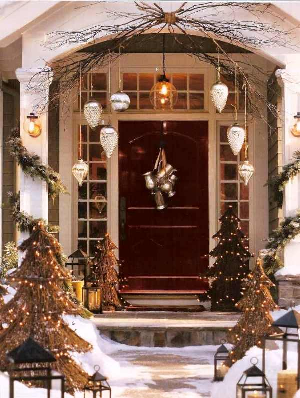 christmas-porch-decorations-design-2016