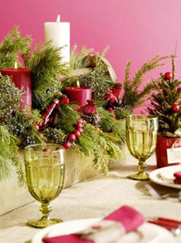 christmas-table-decorating-ideas
