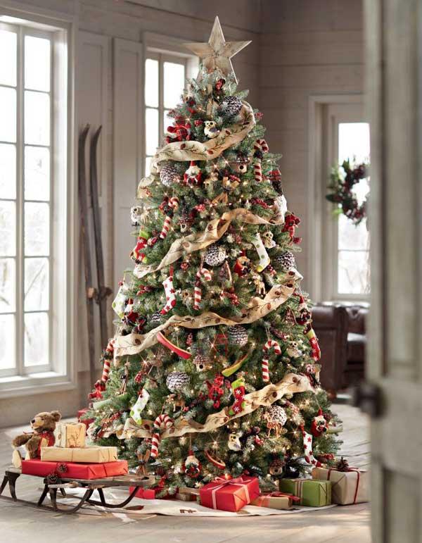 christmas-tree-decorating-fine-ideas