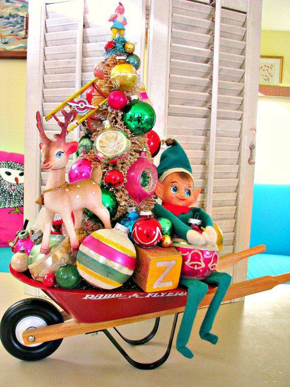 christmas-tree-decorating-ideas-for-kids