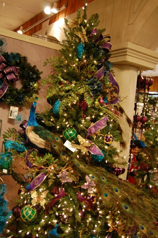 christmas-tree-ideas-pinterest