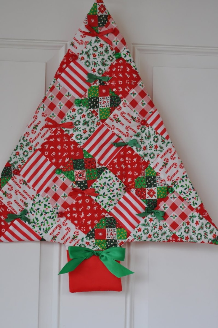 christmas-tree-quilt-wall-hanging-pattern