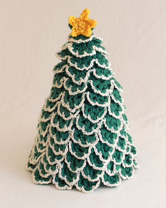 christmas-tree-topper-crochet-pattern