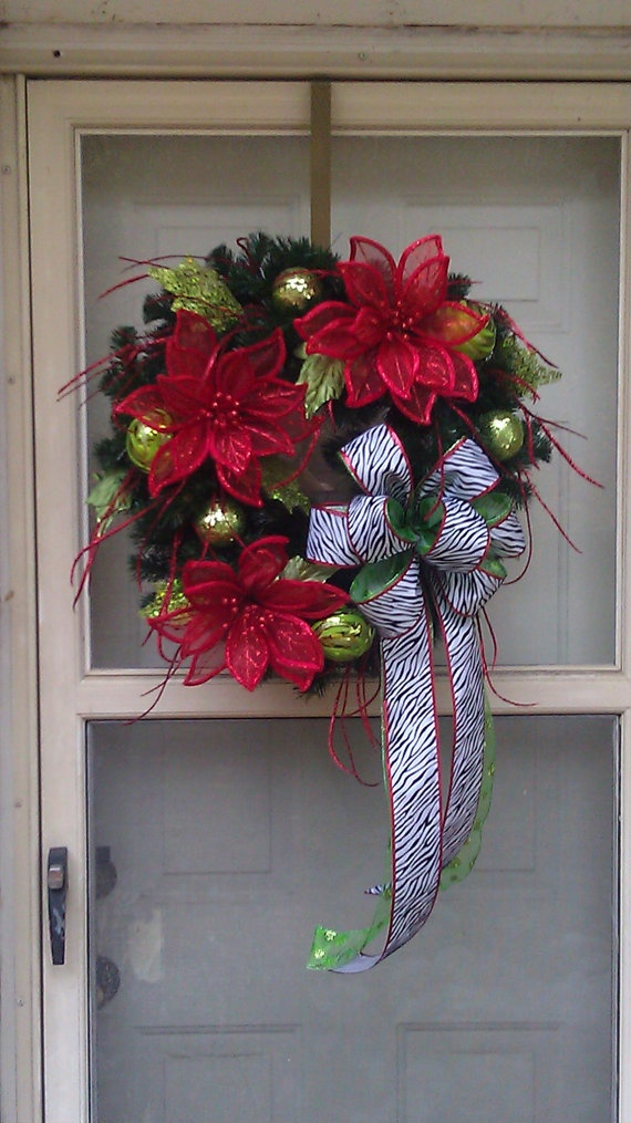 christmas-wreath-design-coronas