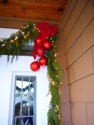 40 Amazing Classic Christmas Decorations Ideas