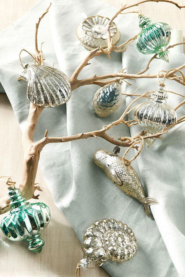 coastal-christmas-design-ideas