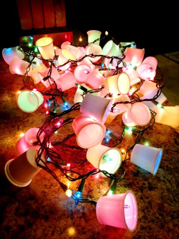 coffee-cup-christmas-crafts