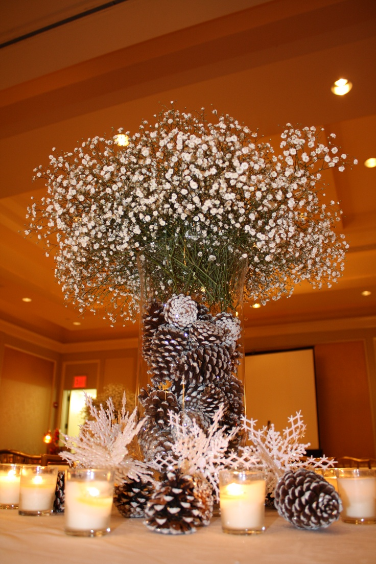 Christmas Party Table Decorations Ideas.40 Christmas Party Decorations Ideas You Can T Miss
