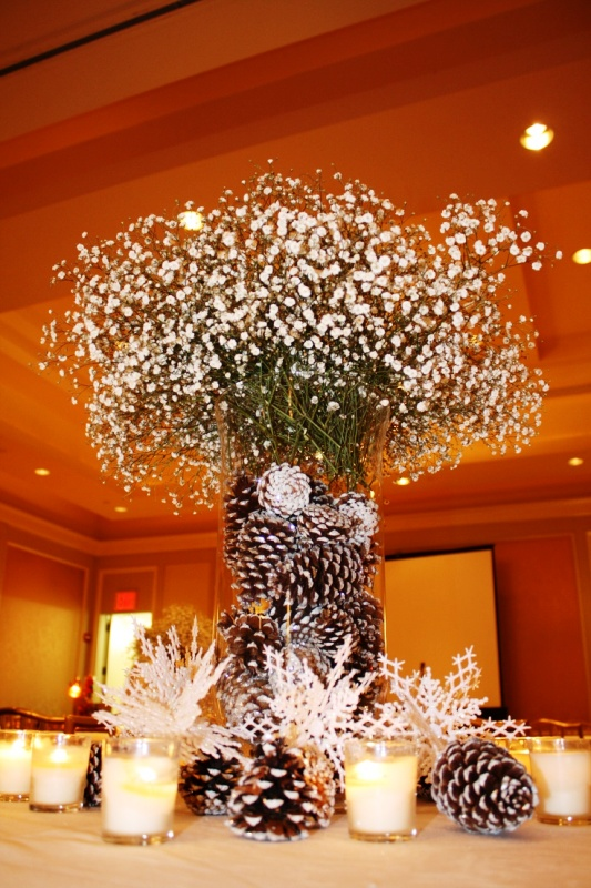 corporate-christmas-party-centerpieces