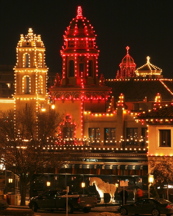 country-club-plaza-christmas-lights