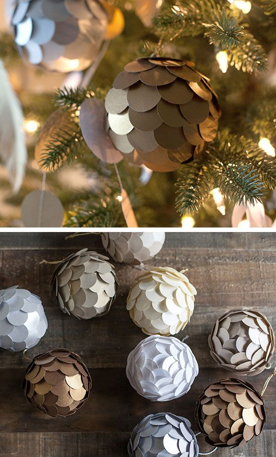 diy-christmas-ball-ornament-ideas