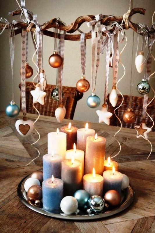 diy-christmas-decorations-blue