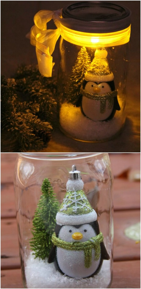 diy-christmas-mason-jars
