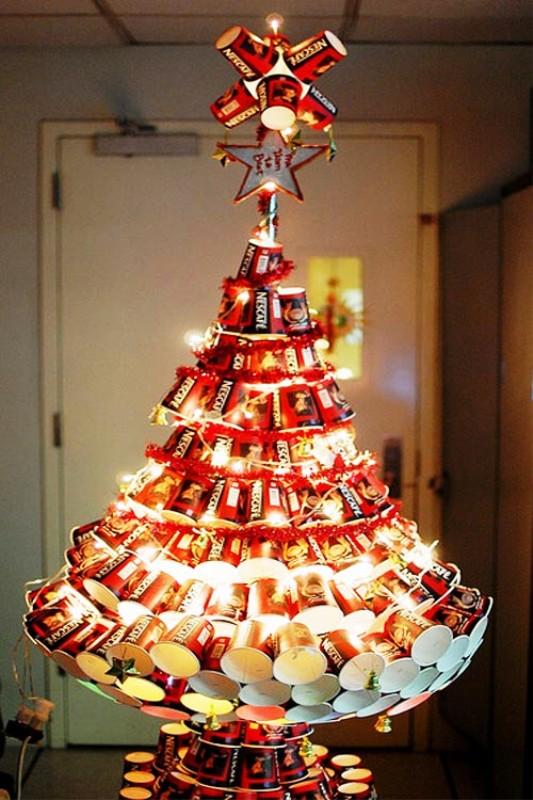 diy-christmas-tree-decorations-ideas