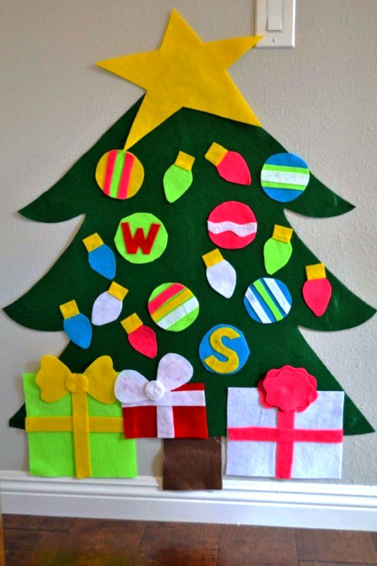 diy-felt-christmas-tree-ornaments
