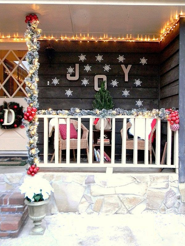 diy-front-porch-christmas-decorating-ideas
