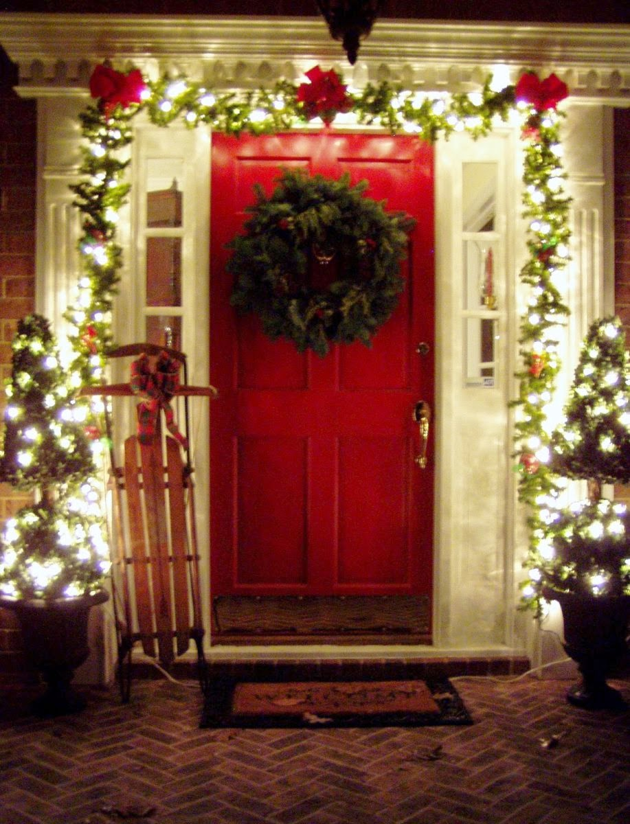 diy-outdoor-christmas-decorating-ideas-for-porch