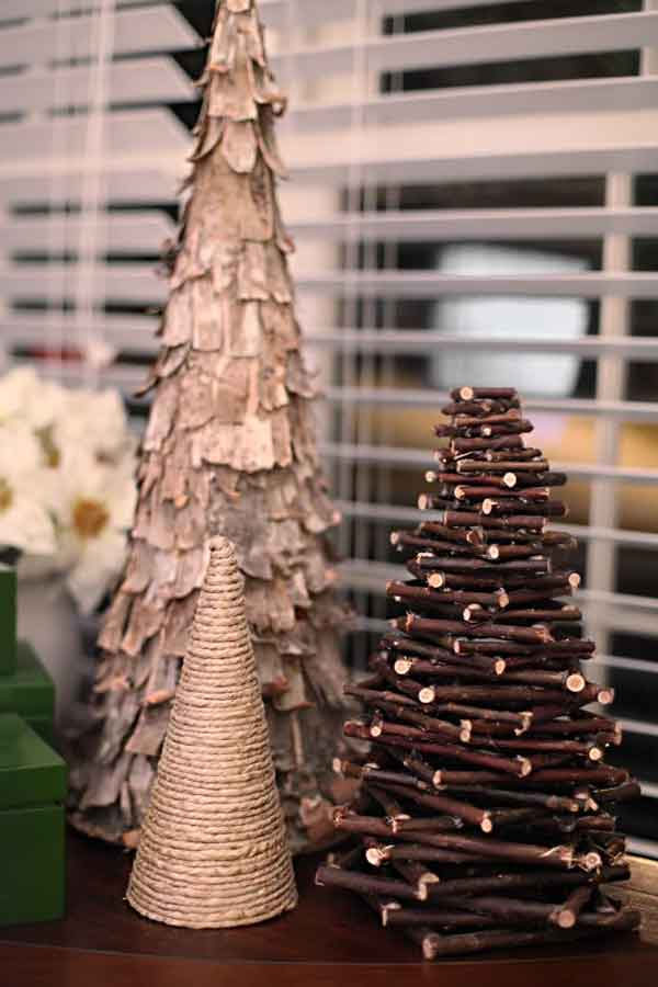 diy-rustic-christmas-tree