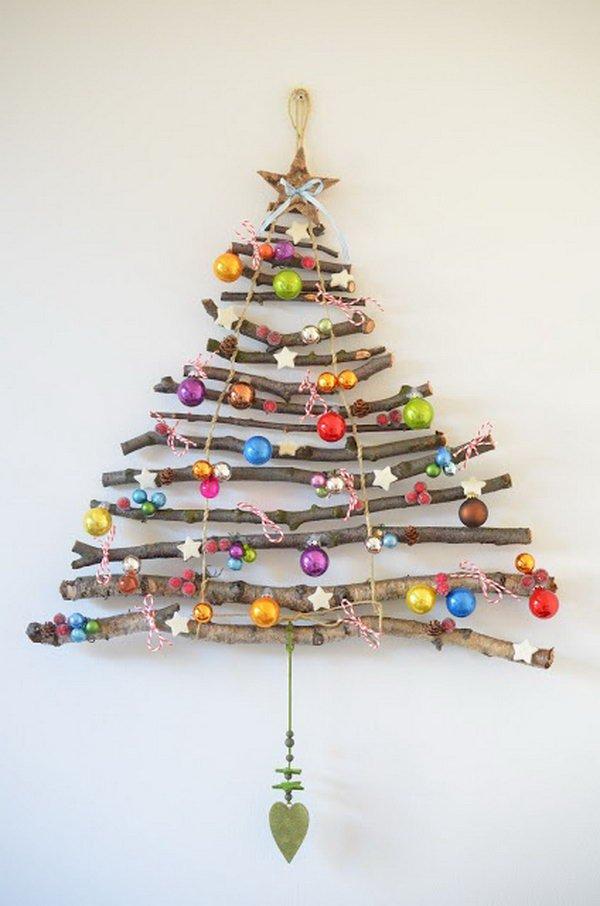 diy-stick-christmas-tree