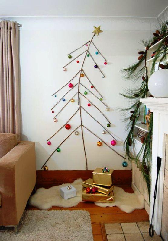 diy-twig-christmas-tree