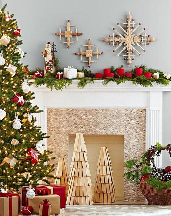 diy-wooden-christmas-tree-design