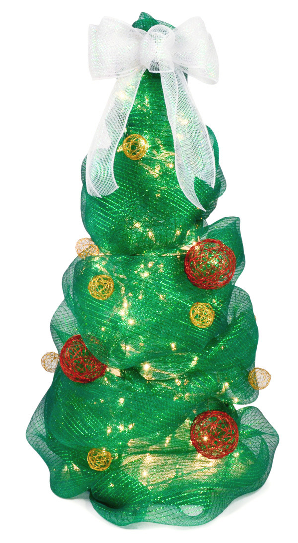 deco-mesh-christmas-tree-tutorial
