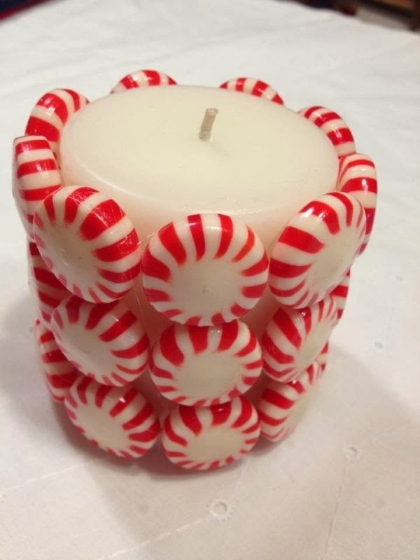 easy-adult-christmas-craft-ideas