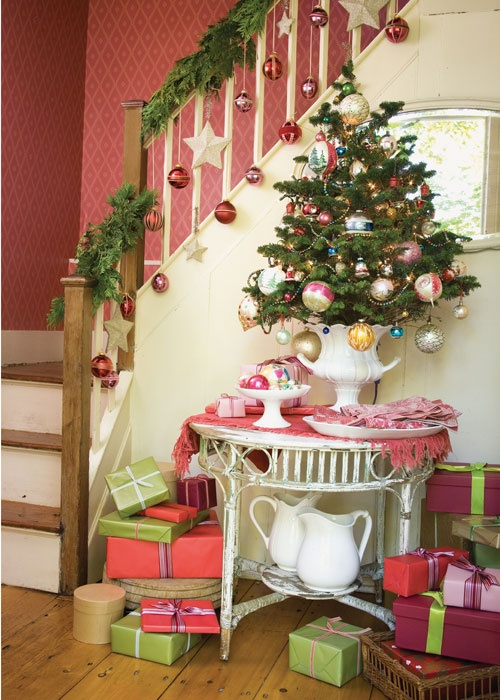 easy-and-fine-chirstmas-design
