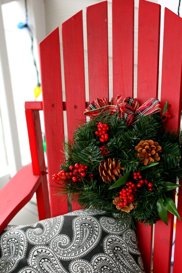 easy-christmas-porch-decorations