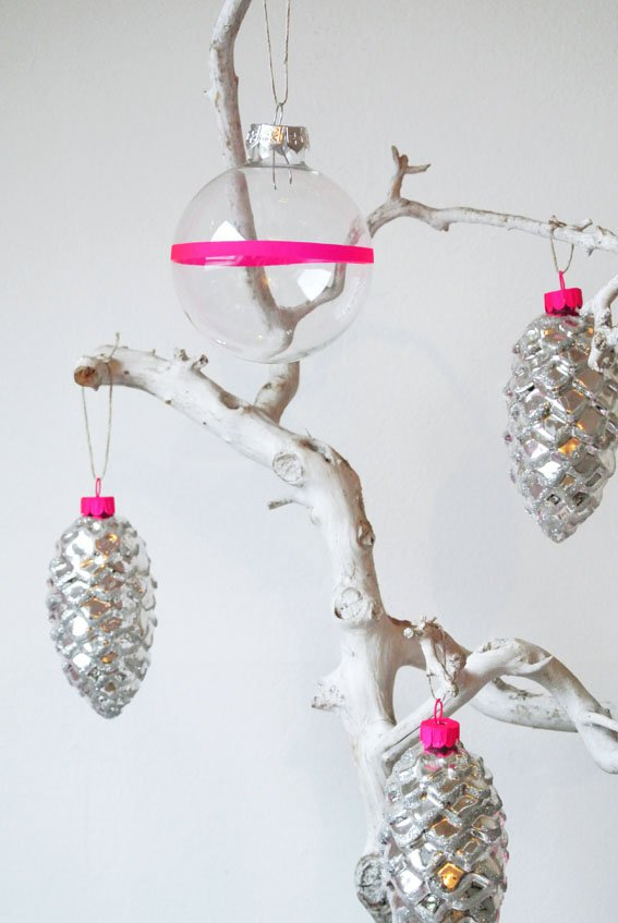 easy-diy-christmas-ornaments