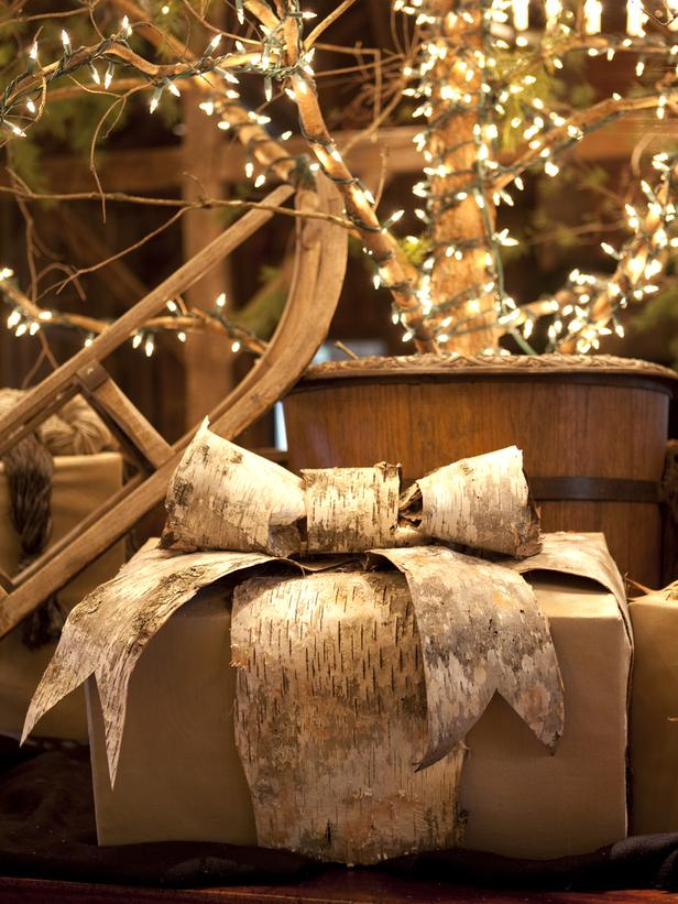 elegant-christmas-decorating-ideas-rustic