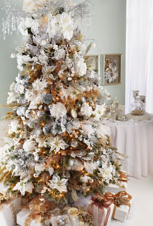 elegant-christmas-tree-theme