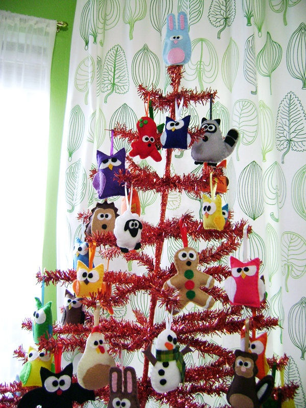 felt-christmas-ornament-tree-design