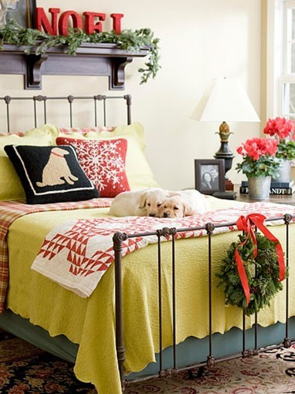 guest-bedroom-christmas