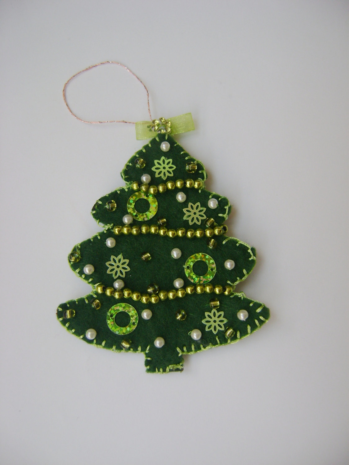 handmade-felt-christmas-ornament-tree-prity-design