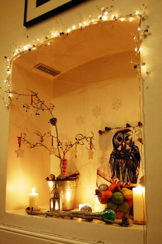 homemade-christmas-decorations