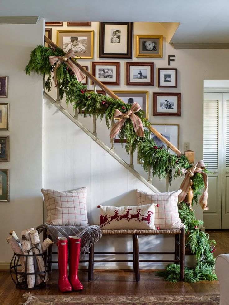 idea-porch-christmas-garland-ideas