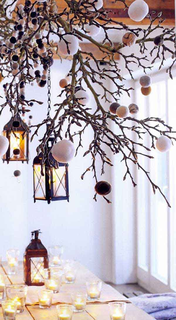 ideas-for-branches-for-christmas