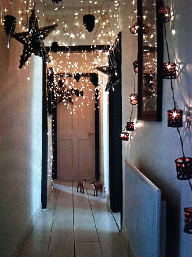 incredible-christmas-lights-decorating
