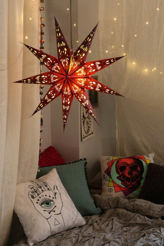 magical-thinking-star-paper-lantern
