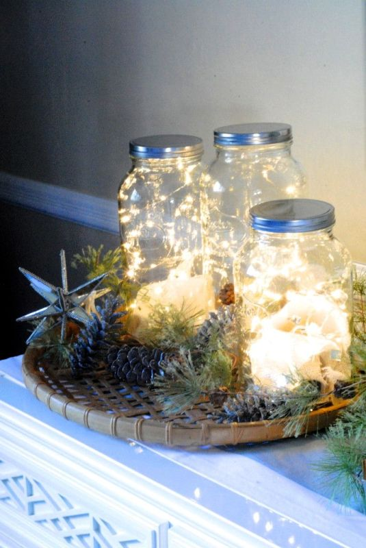 mason-jar-fairy-lights-for-christmas